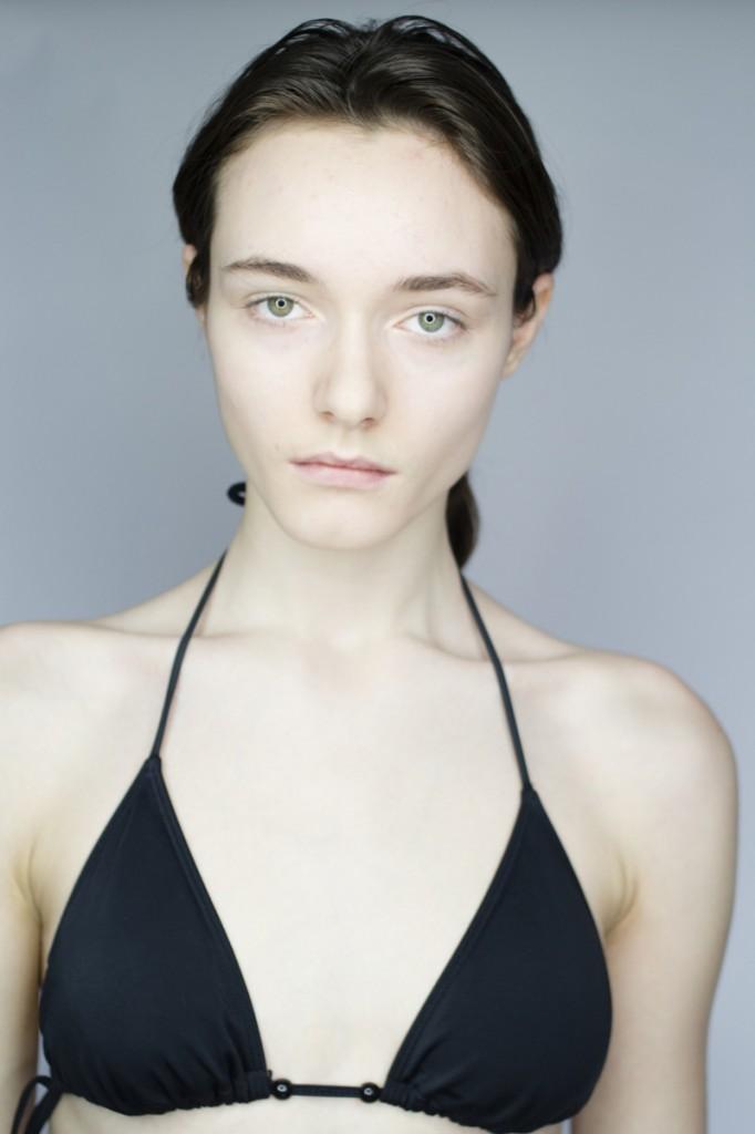 Oliwia / image courtesy Vox Models (23)