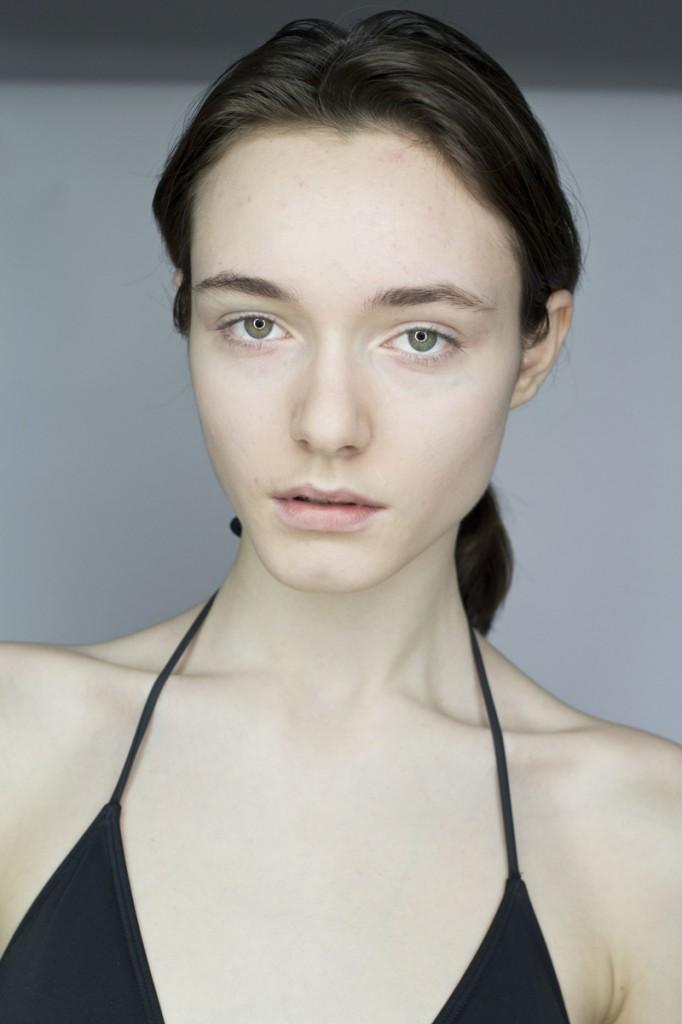 Oliwia / image courtesy Vox Models (22)