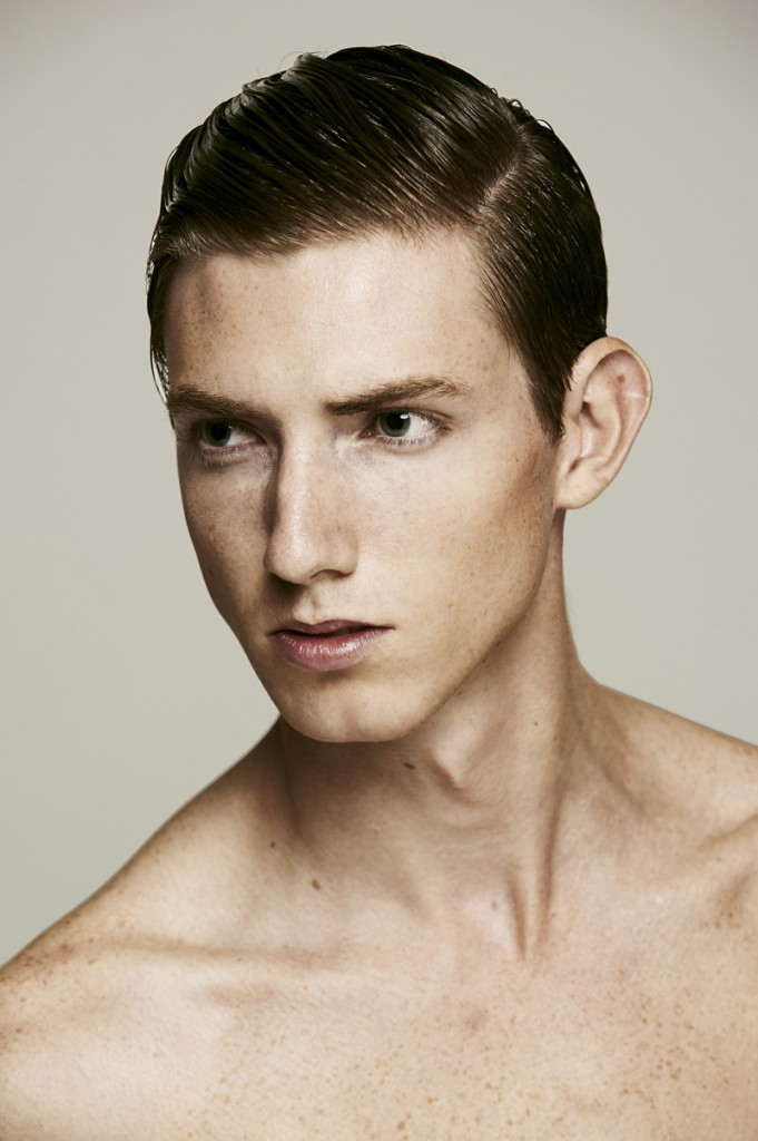 Johannes / image courtesy Brooks Modeling Agency (13)