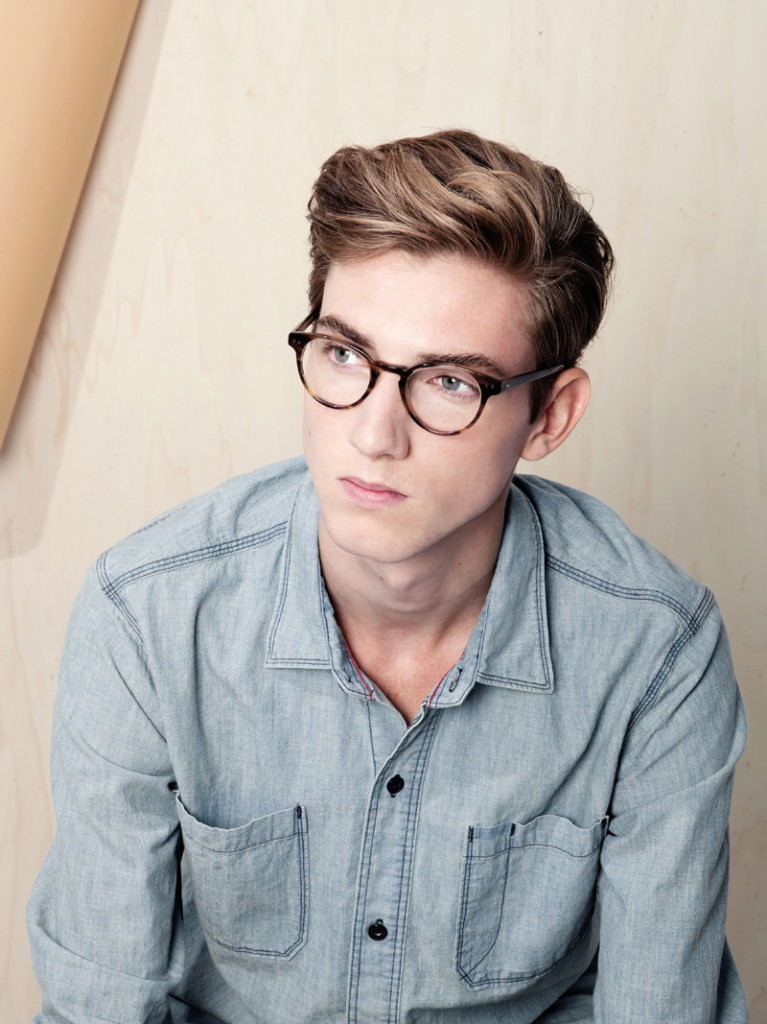 Johannes / image courtesy Brooks Modeling Agency (4)