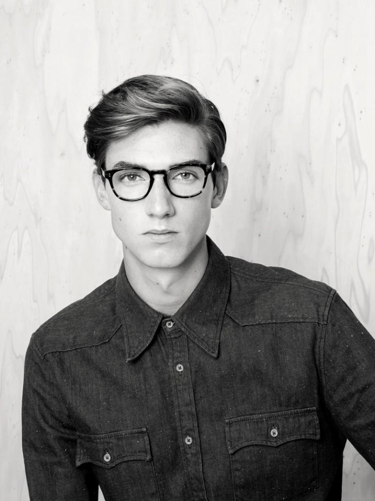 Johannes / image courtesy Brooks Modeling Agency (3)