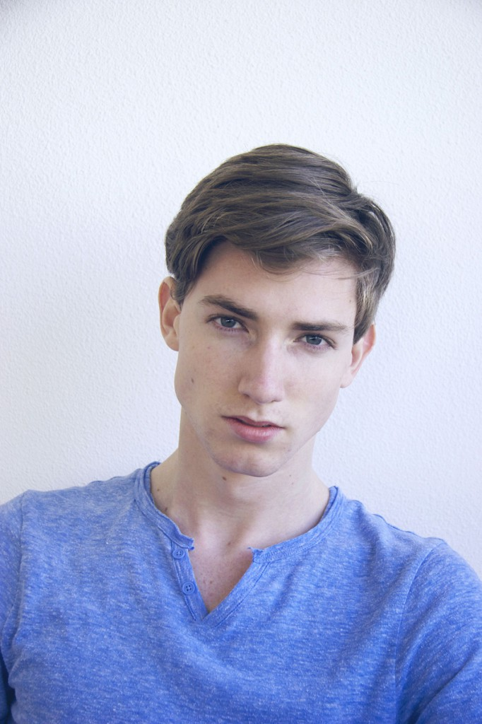 Johannes / image courtesy Brooks Modeling Agency (17)