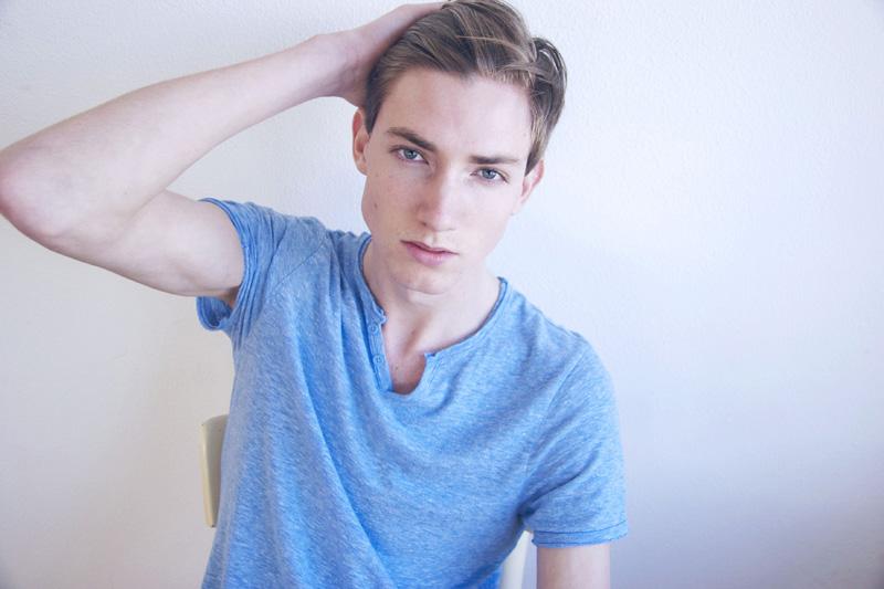 Johannes / image courtesy Brooks Modeling Agency (18)