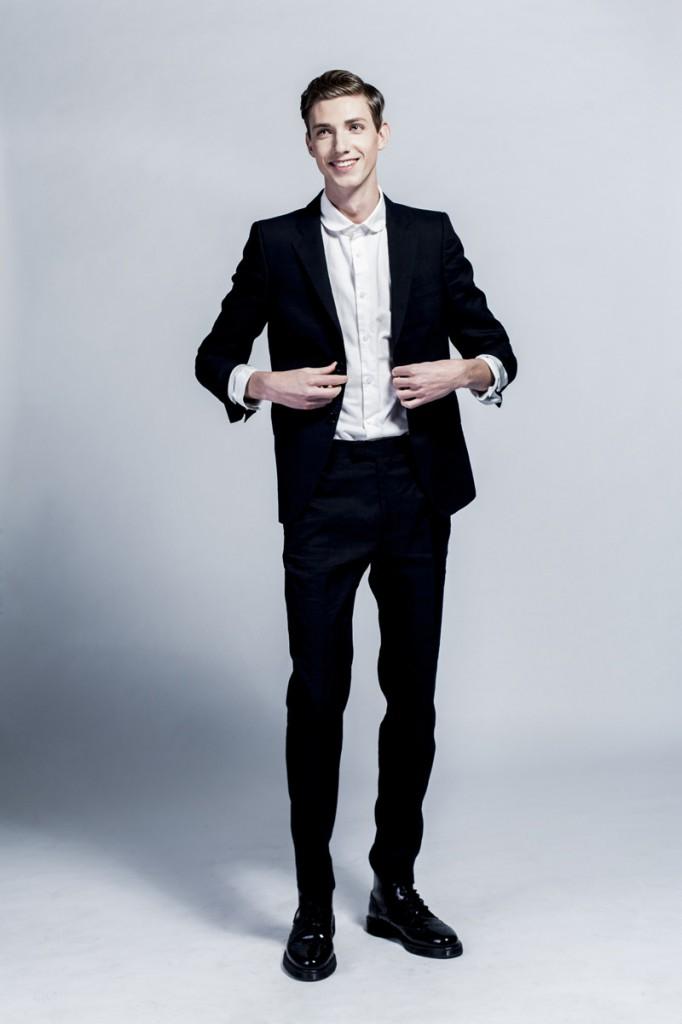 Johannes / image courtesy Brooks Modeling Agency (2)
