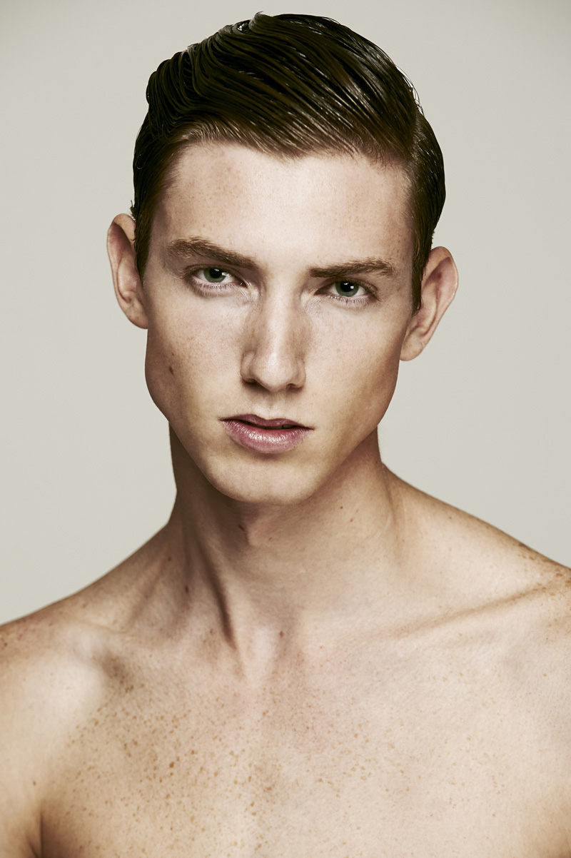 Johannes / image courtesy Brooks Modeling Agency (1)