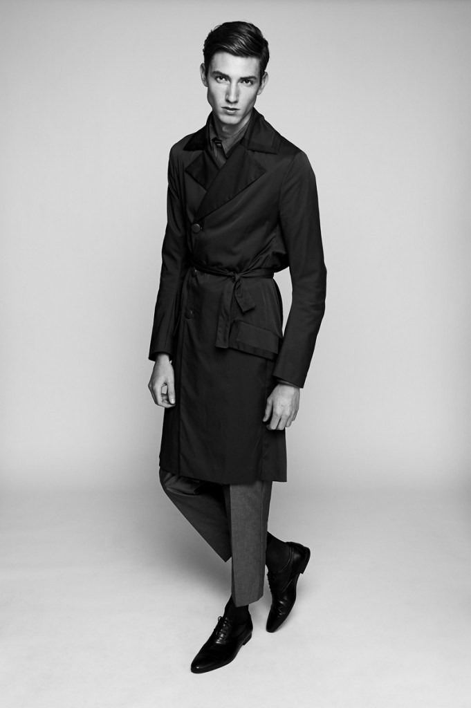 Johannes / image courtesy Brooks Modeling Agency (9)