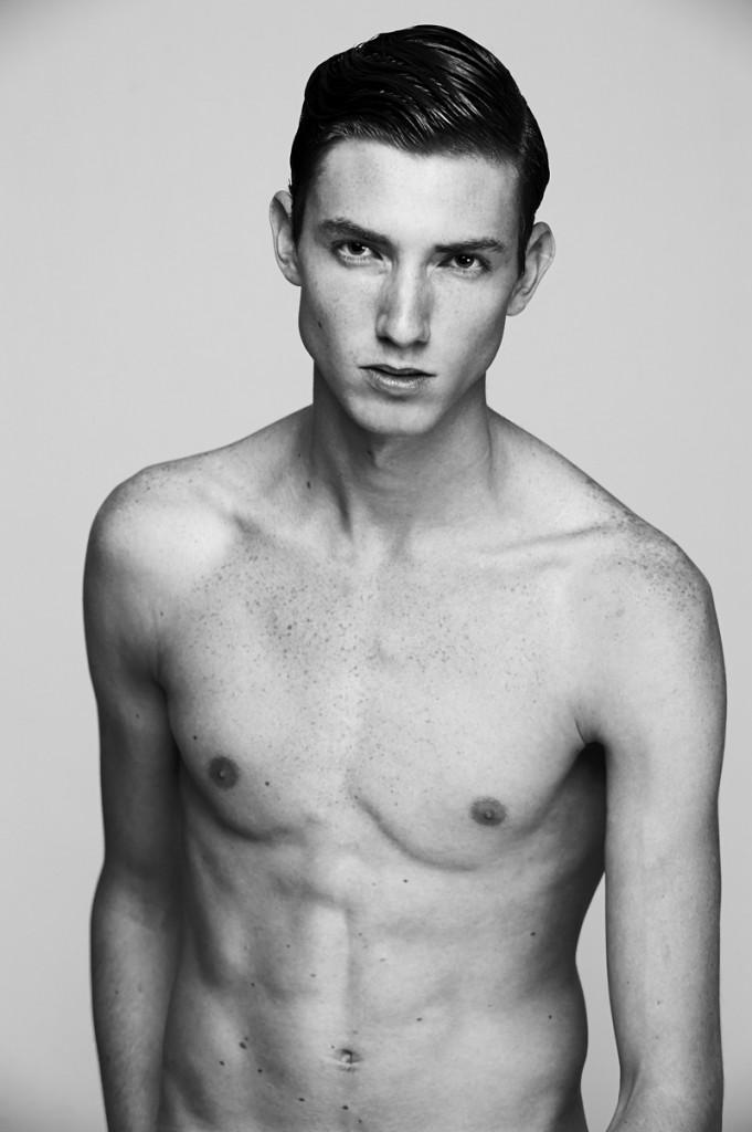 Johannes / image courtesy Brooks Modeling Agency (5)