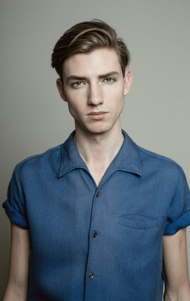 Johannes / image courtesy Brooks Modeling Agency (8)