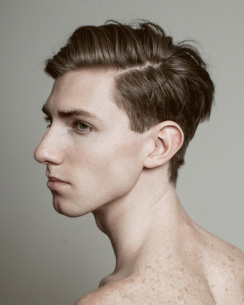 Johannes / image courtesy Brooks Modeling Agency (7)