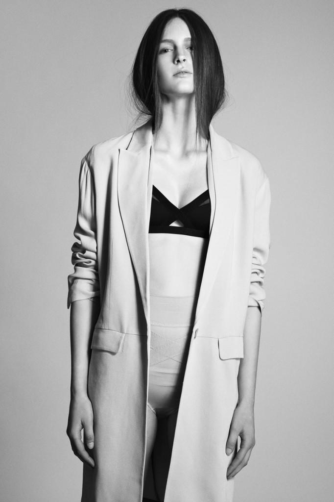 Malou / image courtesy Diva Models (2)