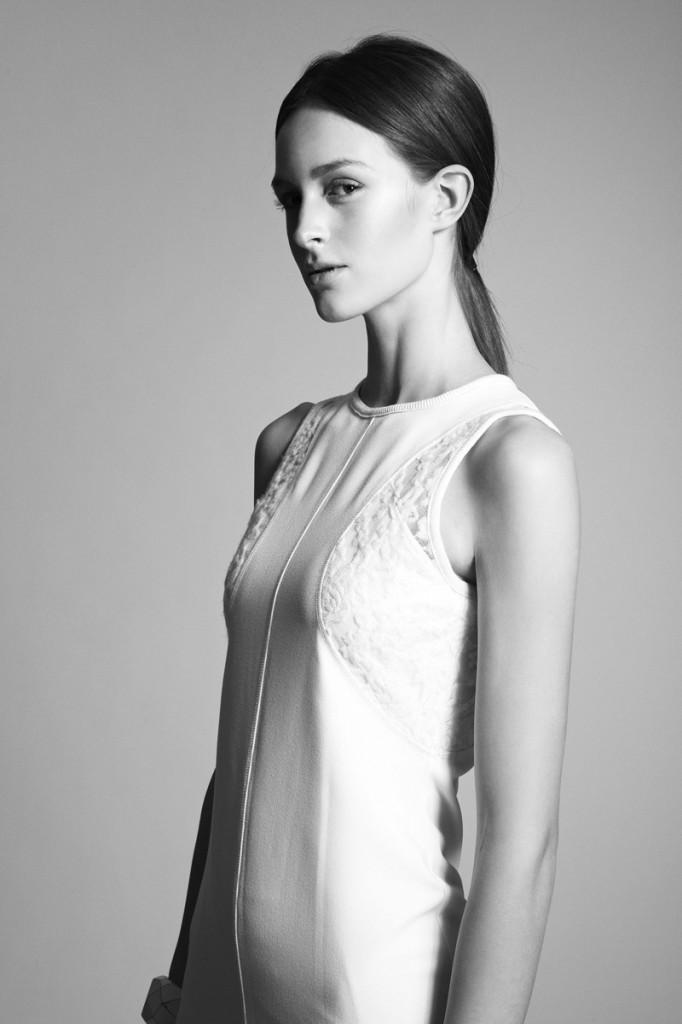 Malou / image courtesy Diva Models (3)