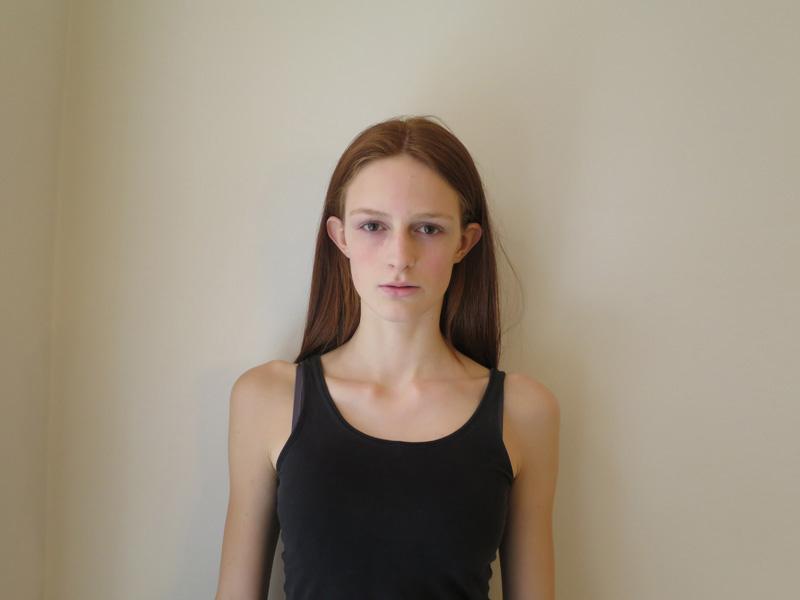 Malou / image courtesy Diva Models (4)