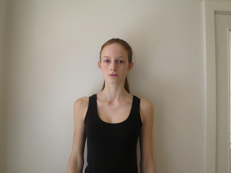 Malou / image courtesy Diva Models (5)