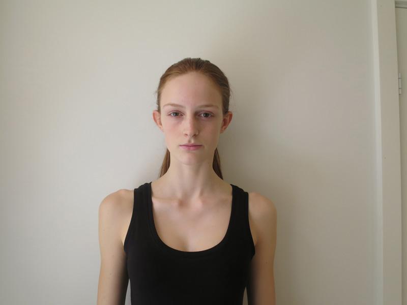 Malou / image courtesy Diva Models (6)