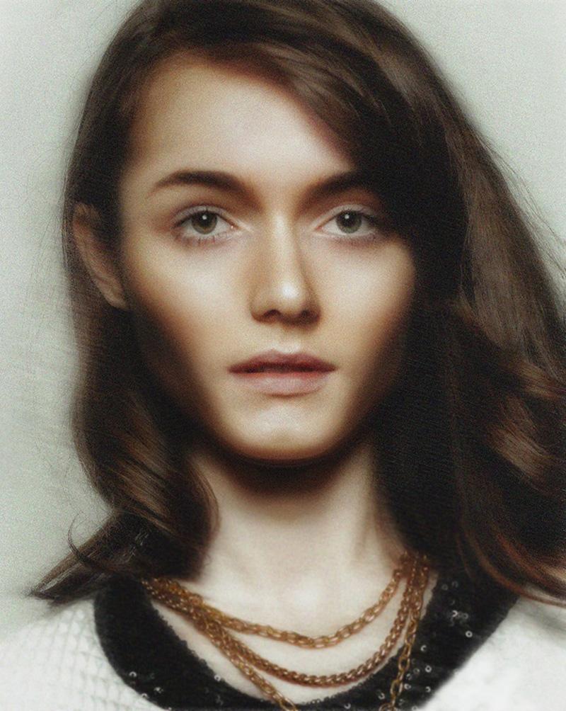 Oliwia / image courtesy Vox Models (21)