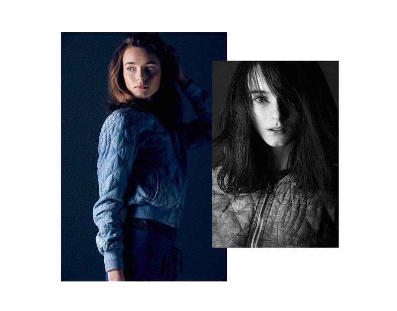 Oliwia / image courtesy Vox Models (15)
