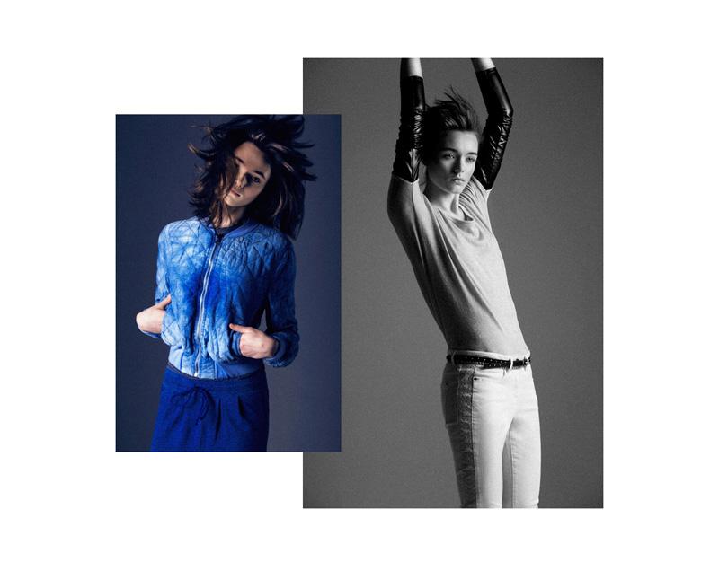 Oliwia / image courtesy Vox Models (14)