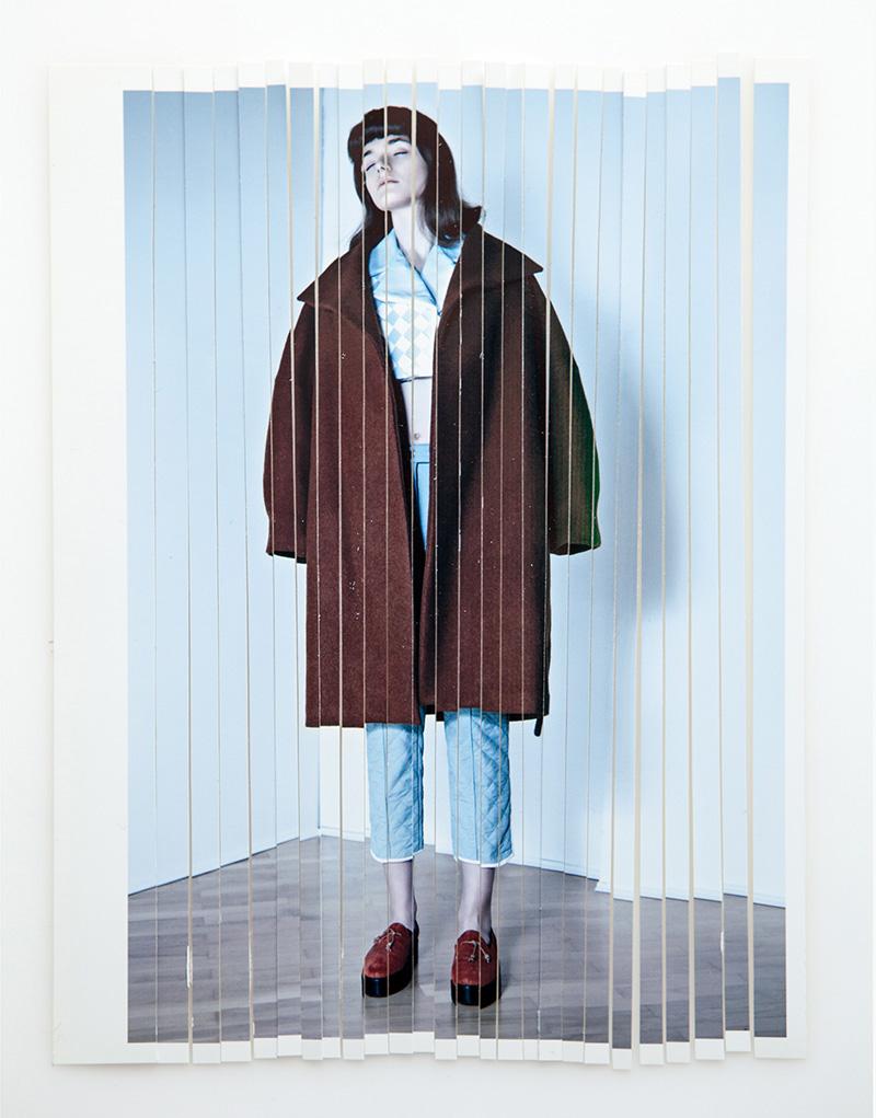 Oliwia / image courtesy Vox Models (13)