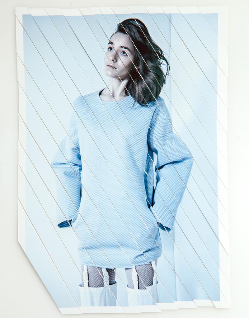 Oliwia / image courtesy Vox Models (12)