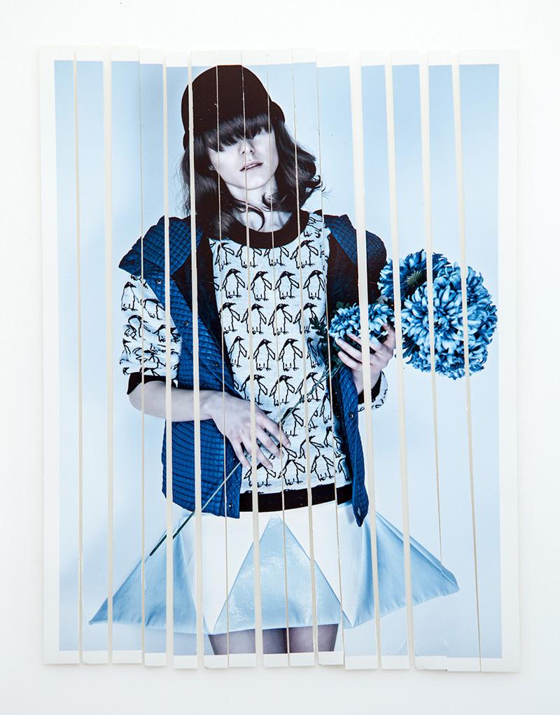 Oliwia / image courtesy Vox Models (11)