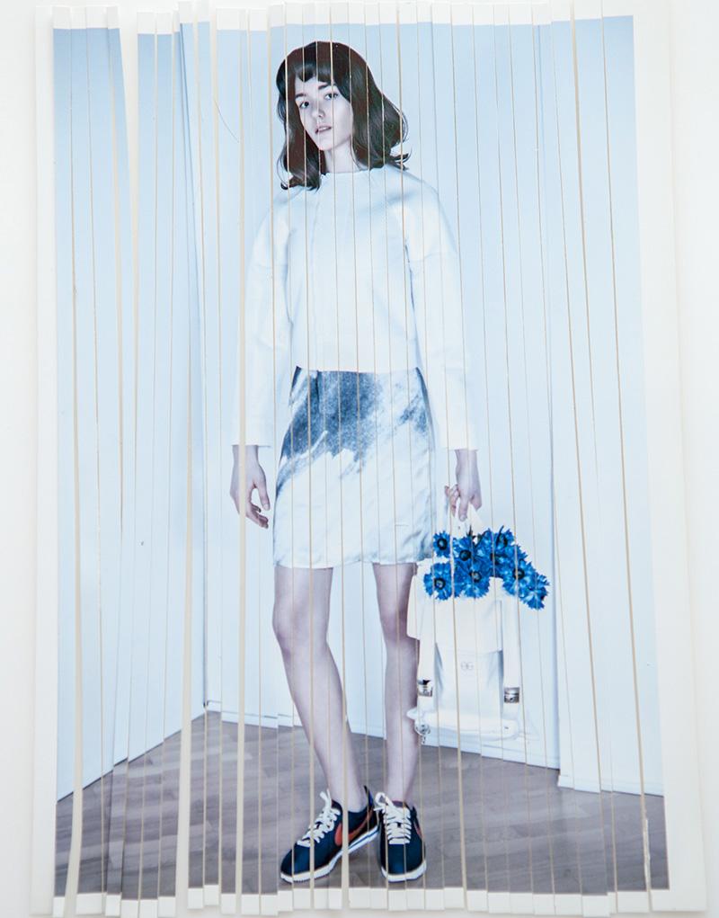 Oliwia / image courtesy Vox Models (8)