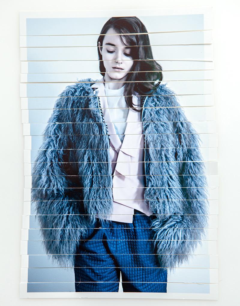 Oliwia / image courtesy Vox Models (6)