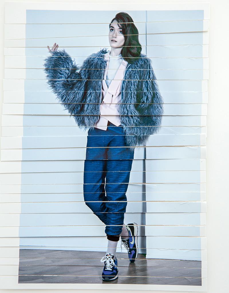 Oliwia / image courtesy Vox Models (5)