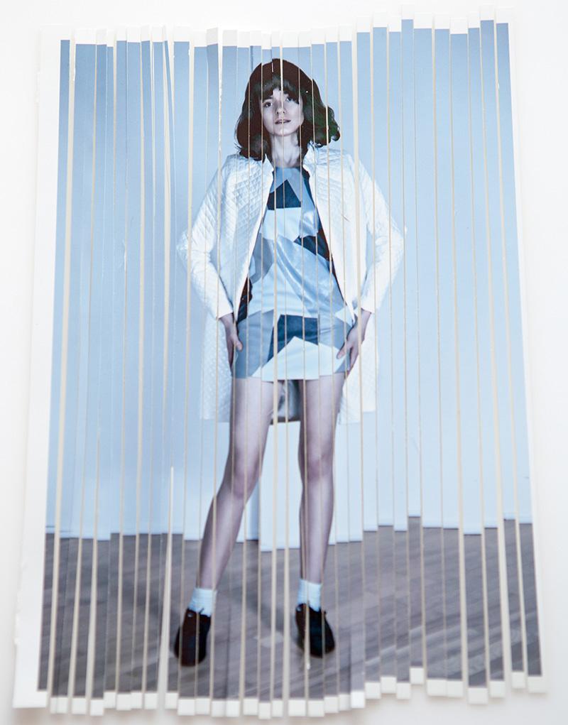 Oliwia / image courtesy Vox Models (7)