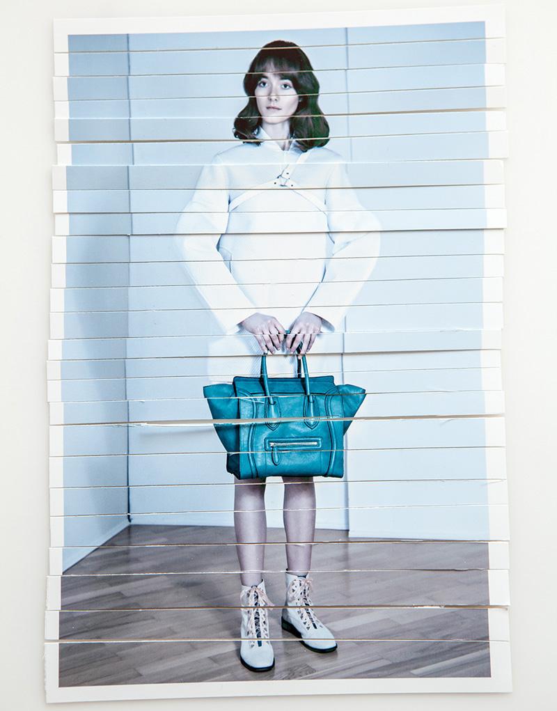 Oliwia / image courtesy Vox Models (4)