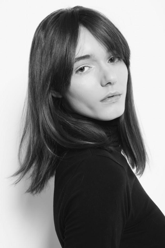 Oliwia / image courtesy Vox Models (19)
