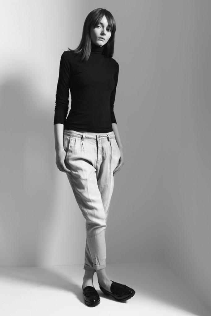 Oliwia / image courtesy Vox Models (18)
