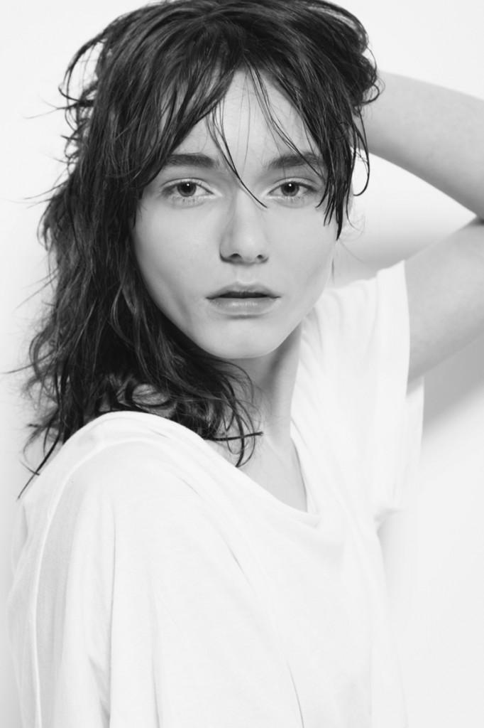 Oliwia / image courtesy Vox Models (17)