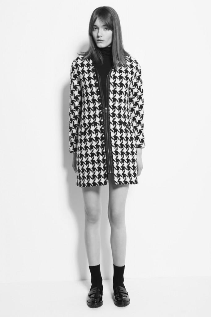 Oliwia / image courtesy Vox Models (9)