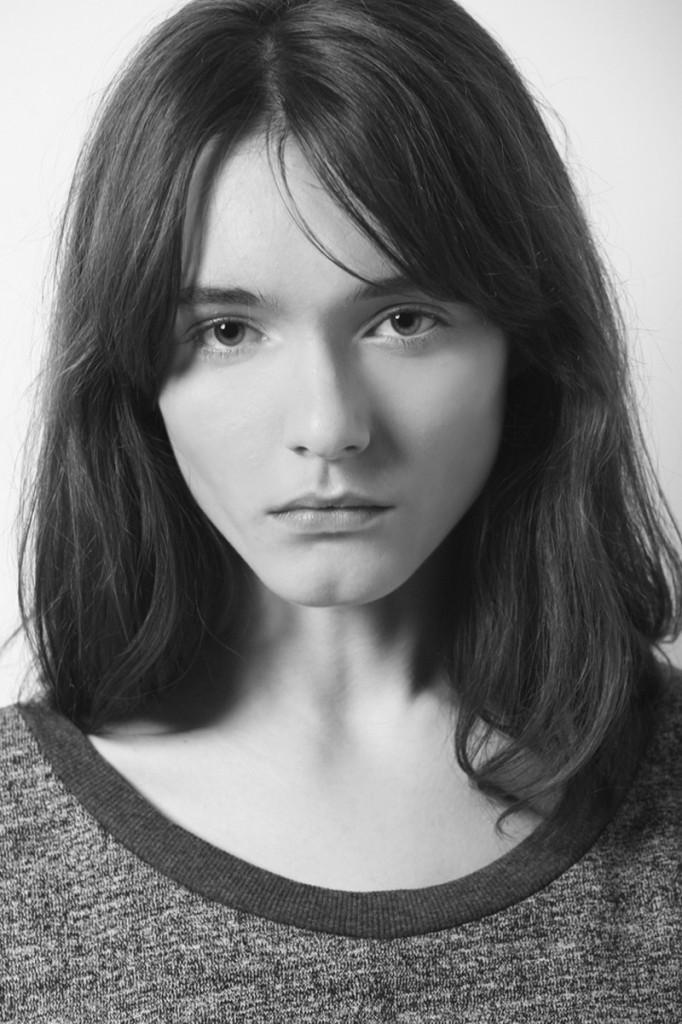 Oliwia / image courtesy Vox Models (10)