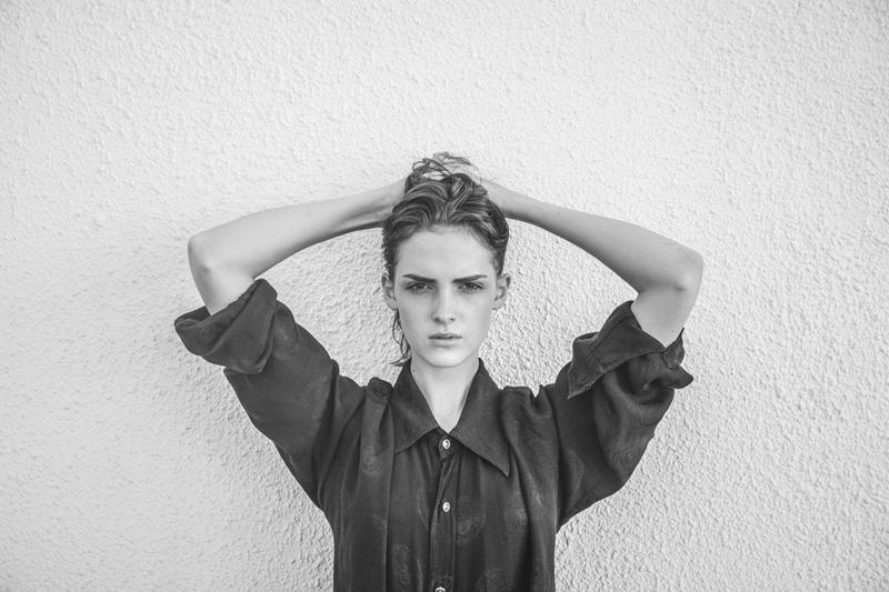 Philippa / image courtesy Ice Models (6)
