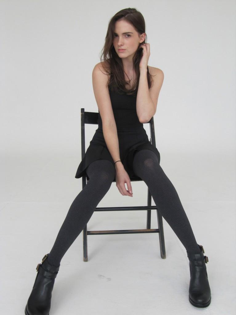 Philippa / image courtesy Ice Models (11)