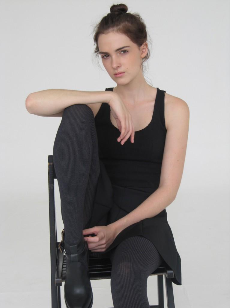 Philippa / image courtesy Ice Models (9)