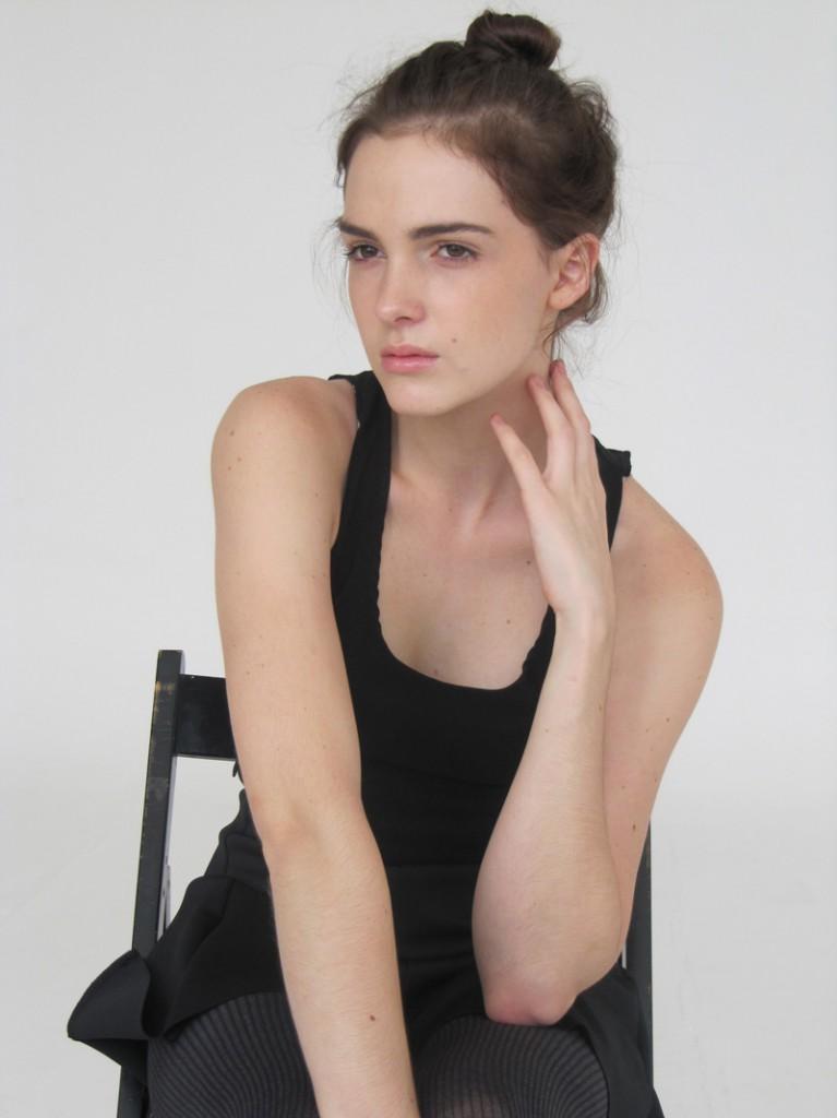 Philippa / image courtesy Ice Models (10)