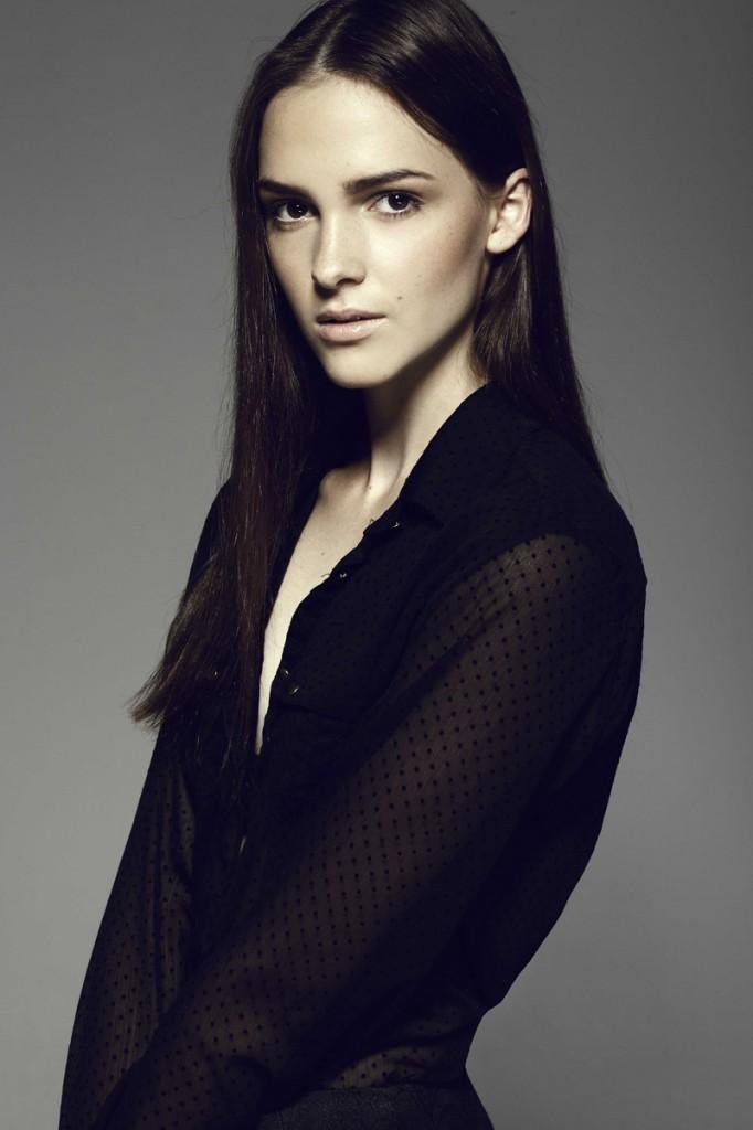 Philippa / image courtesy Ice Models (2)