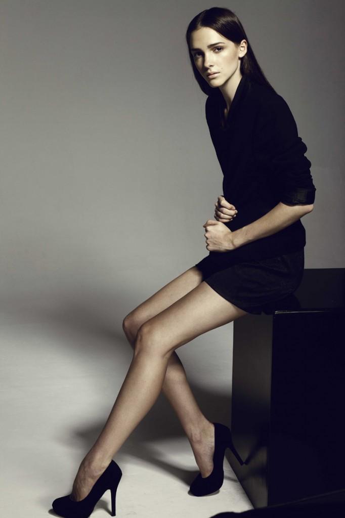 Philippa / image courtesy Ice Models (4)