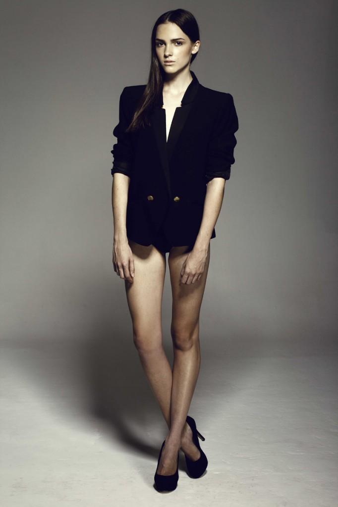 Philippa / image courtesy Ice Models (3)