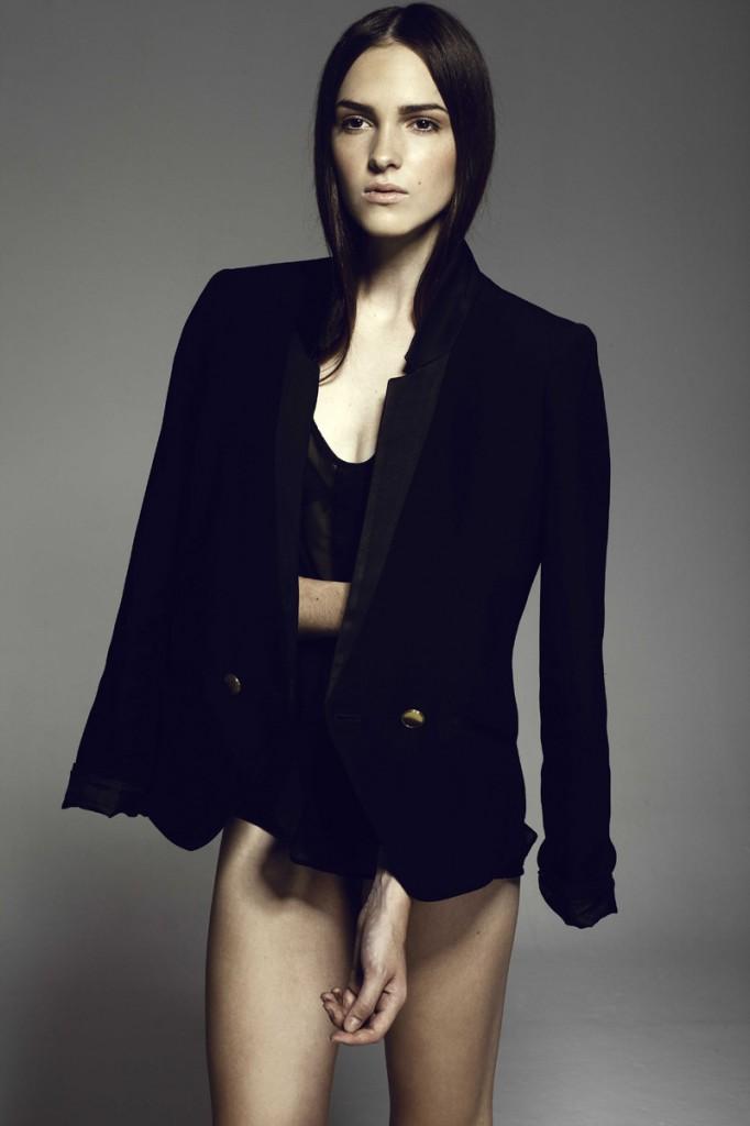 Philippa / image courtesy Ice Models (1)
