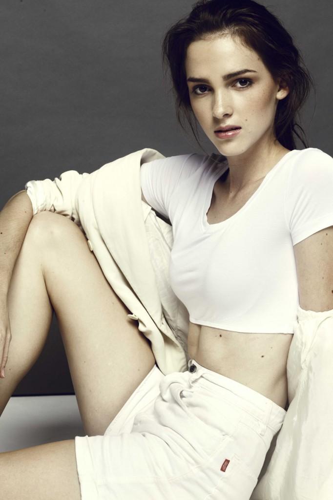 Philippa / image courtesy Ice Models (7)