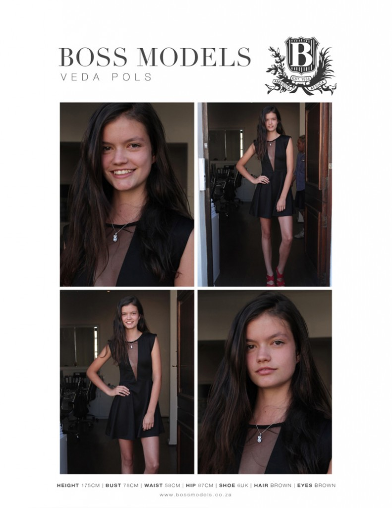 Veda / image courtesy Boss Models (14)