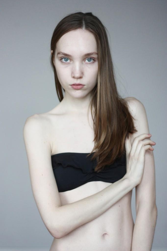 Vlada / image courtesy TANN Model management (15)