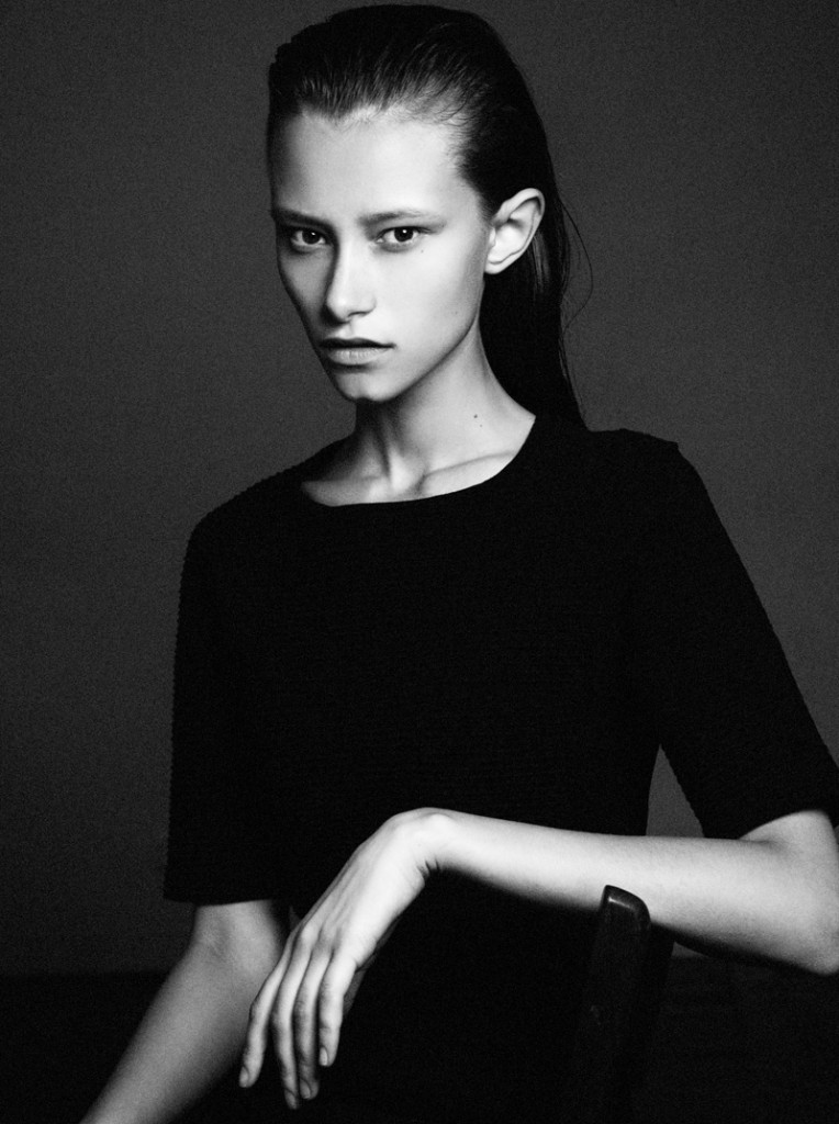 Galina / image courtesy K Models (8)