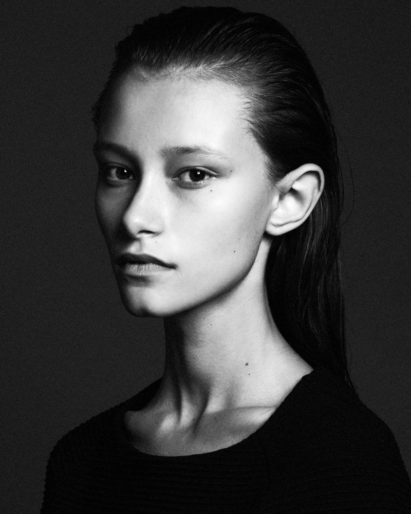 Galina / image courtesy K Models (10)