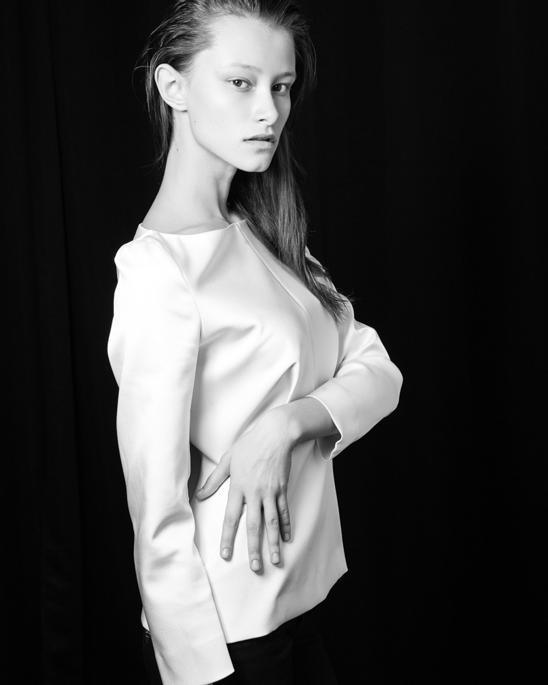 Galina / image courtesy K Models (11)