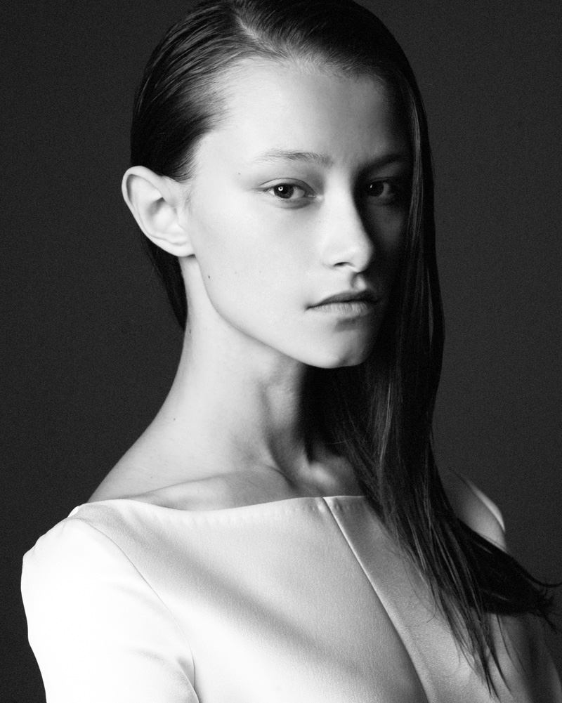 Galina / image courtesy K Models (4)