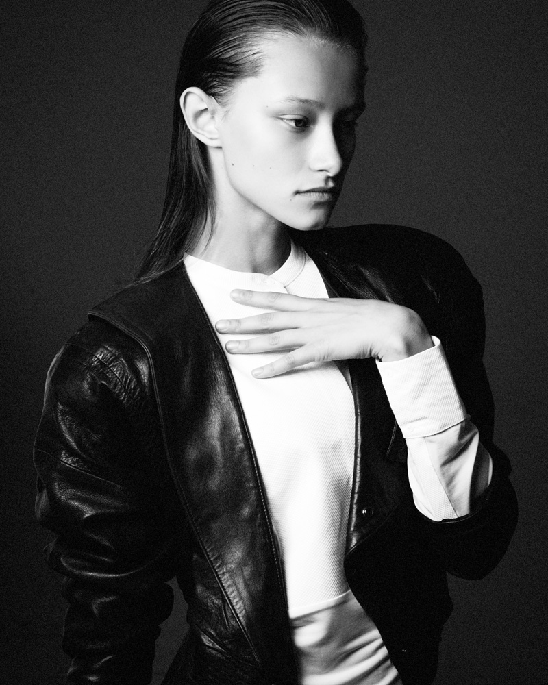 Galina / image courtesy K Models (12)